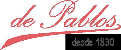 bb64d92c Zapaterías De Pablos en Madrid venta de calzado infantil y juvenil